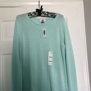 Old Navy Women's sweater size Medium